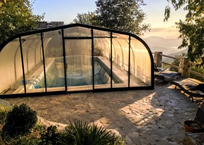 Hidden-Paradise-Spain-conscious-retreat-centre_-138