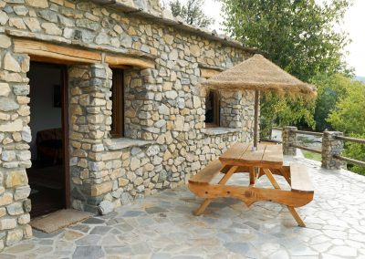 Hidden-Paradise-Spain-conscious-retreat-centre_-45
